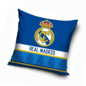 Coussin Real Madrid.