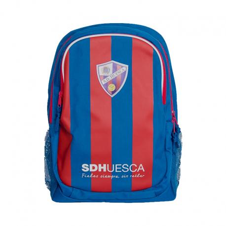 S.D.Huesca Backpack.