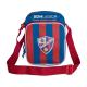 S.D.Huesca Mini Shoulder Bag.