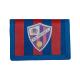 S.D.Huesca Wallet.