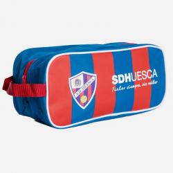 S.D.Huesca Shoebag.