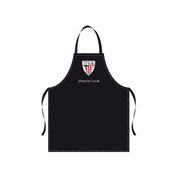 Tablier De Cuisine Athletic de Bilbao.