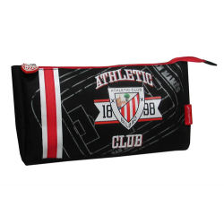 Athletic de Bilbao Carrying case.