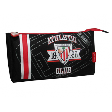 Neceser/portatodo del Athletic de Bilbao.