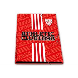 Dossier Athletic de Bilbao.