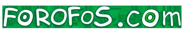 Forofos